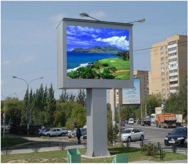 Светодиодные прожекторы 200 Вт в Казахстане